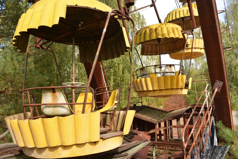 CoverMore_Lisa_Owen_Ukraine_Chernobyl_FerrisWheel