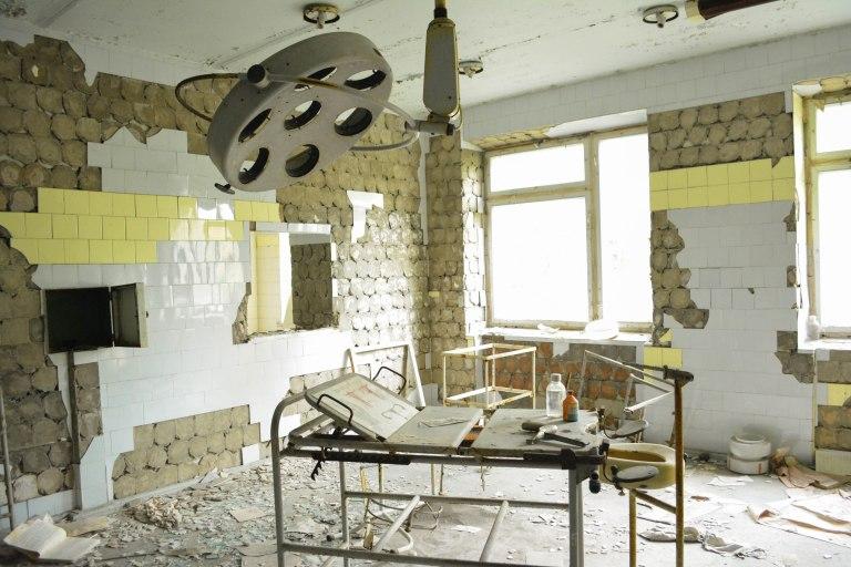 CoverMore_Lisa_Owen_Ukraine_Chernobyl_Hospital