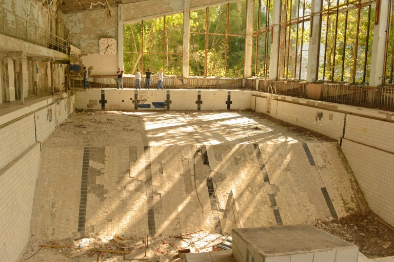 CoverMore_Lisa_Owen_Ukraine_Chernobyl_Pool