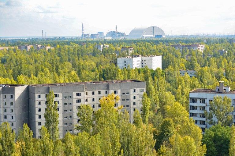 CoverMore_Lisa_Owen_Ukraine_Chernobyl_PripyatReactorView