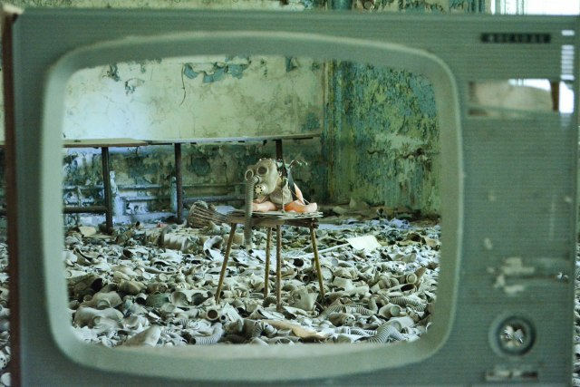 CoverMore_Lisa_Owen_Ukraine_Chernobyl_TV