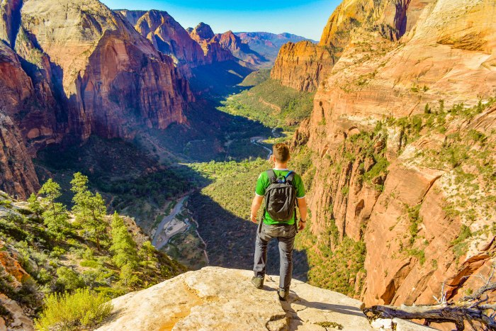 CoverMore_USA_AngelsLanding_TopView