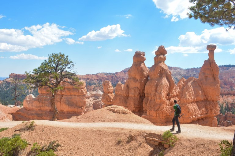 CoverMore_USA_BryceCanyon_HoodooView