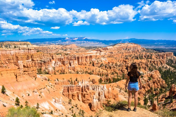 CoverMore_USA_BryceCanyon_Lisa