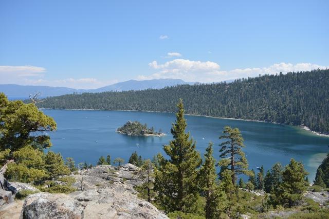 CoverMore_USA_California_LakeTahoe_EmeraldBay
