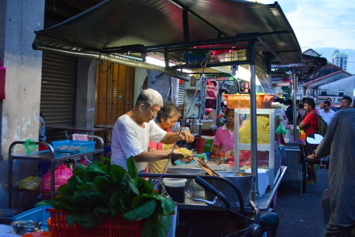 CoverMore_Lisa_Owen_Malaysia_Georgetown_StreetFood