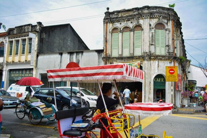 CoverMore_Lisa_Owen_Malaysia_Georgetown_StreetScene