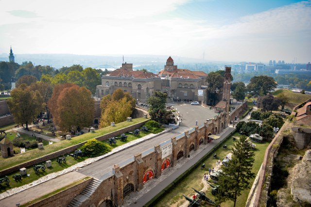 CoverMore_Lisa_Owen_Serbia_Belgrade_ClockTowerView