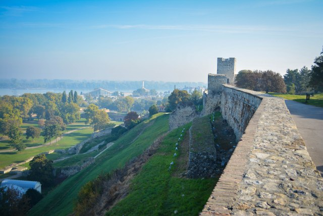 CoverMore_Lisa_Owen_Serbia_Belgrade_River
