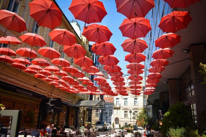 CoverMore_Lisa_Owen_Serbia_Belgrade_Umbrella