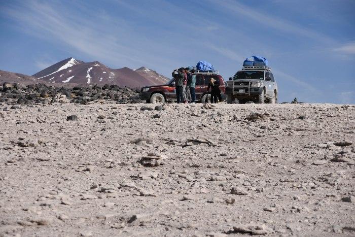 CoverMore_Bolivia_Uyuni_4WD