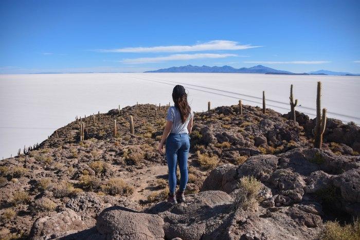 CoverMore_Lisa_Owen_Bolivia_Uyuni_SaltFlatisland