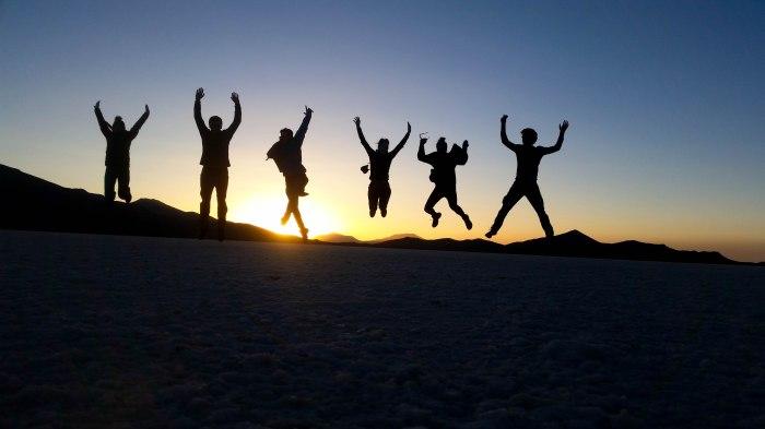 CoverMore_Lisa_Owen_Bolivia_Uyuni_SunsetSaltFlats