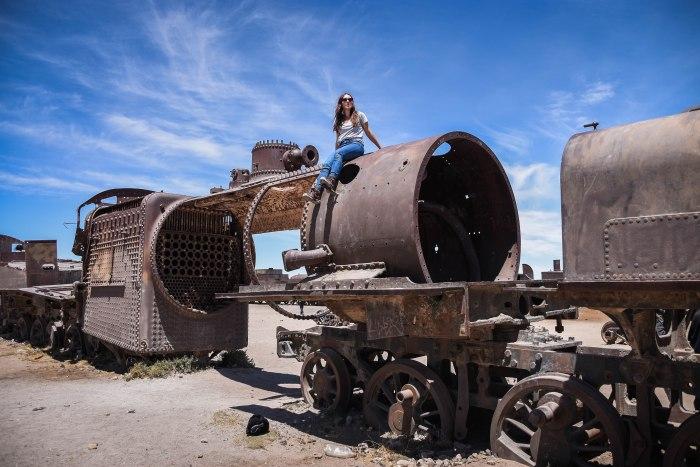 CoverMore_Lisa_Owen_Bolivia_Uyuni_TrainCemetery