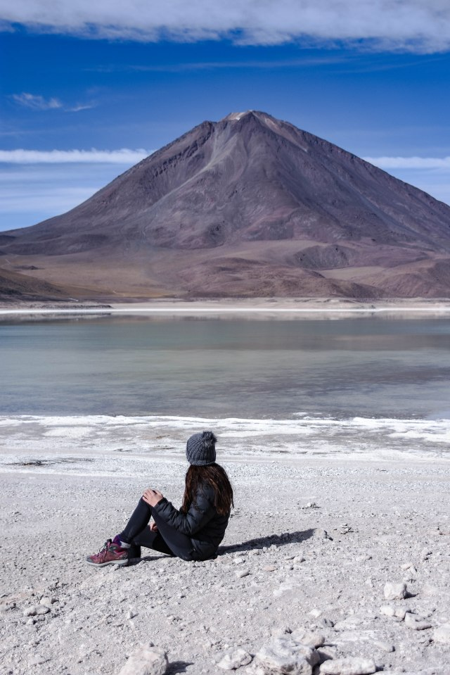 CoverMore_Lisa_Owen_Bolivia_Uyuni_Volcanoview