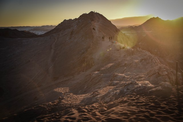 CoverMore_Lisa_Owen_Chile_SanPedro_SunsetPoint