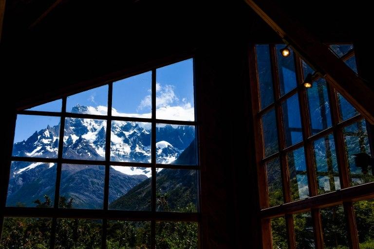CoverMore_Lisa_Owen_Chile_WTrek_MountainViewWindow