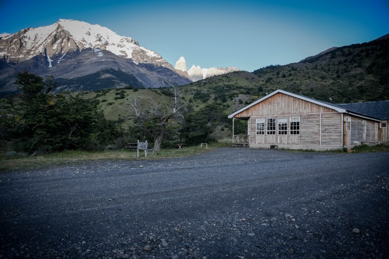 CoverMore_Lisa_Owen_Chile_WTrek_Refugio