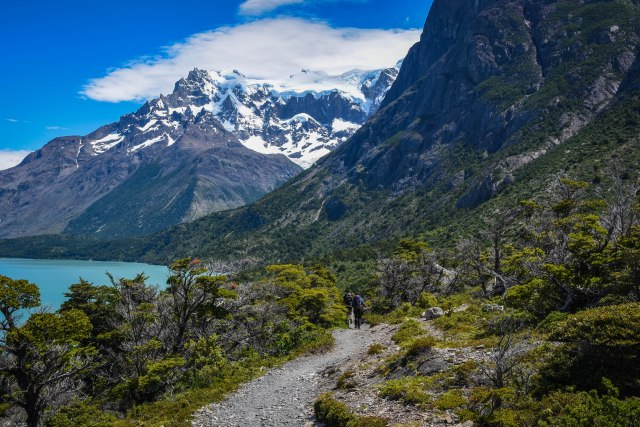 CoverMore_Lisa_Owen_Chile_WTrek_Trail