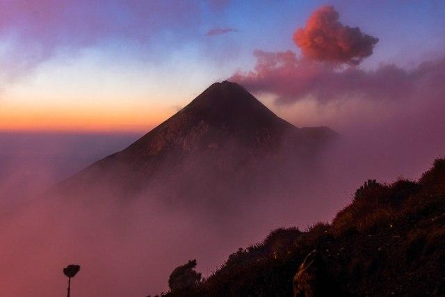 CoverMore_Lisa_Owen_Guatemala_Acatenango_Fuego Volcano
