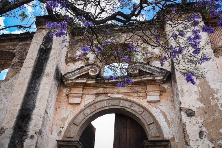 CoverMore_Lisa_Owen_Guatemala_Itinerary_Antigua