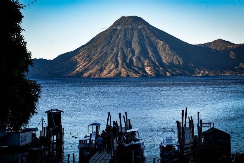 How to spend 10 days inGuatemala