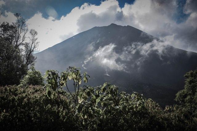 CoverMore_Lisa_Owen_Guatemala_Itinerary_Pacaya Volcano