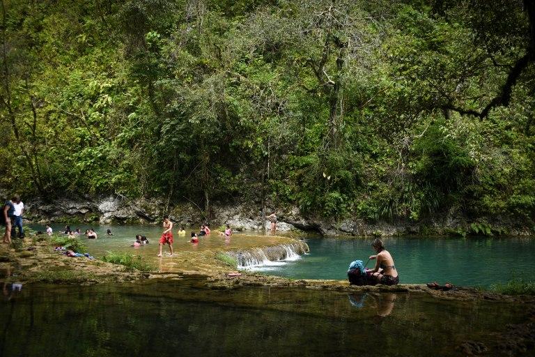CoverMore_Lisa_Owen_Guatemla_Itinerary_Semuc Champey_Waterhole Swim.jpg