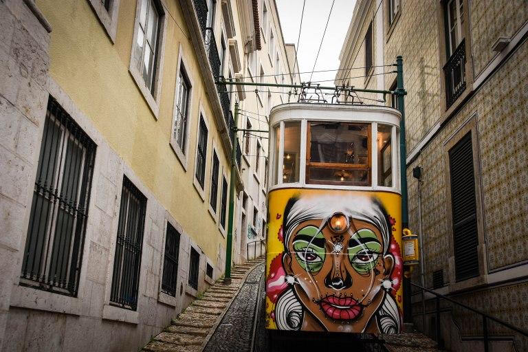 CoverMore_Lisa_Owen_Portugal_Lisbon_Acscensor