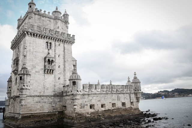 CoverMore_Lisa_Owen_Portugal_Lisbon_BelemTower
