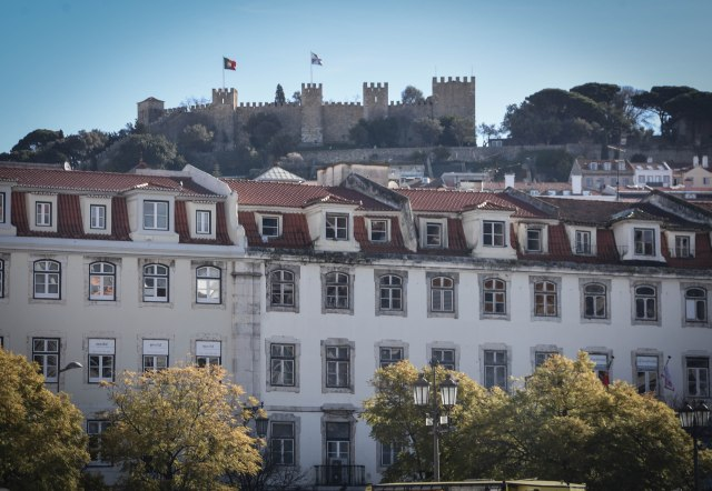 CoverMore_Lisa_Owen_Portugal_Lisbon_San Jorge Castle