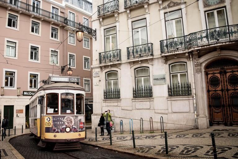 CoverMore_Lisa_Owen_Portugal_Lisbon_Streetscape (2)