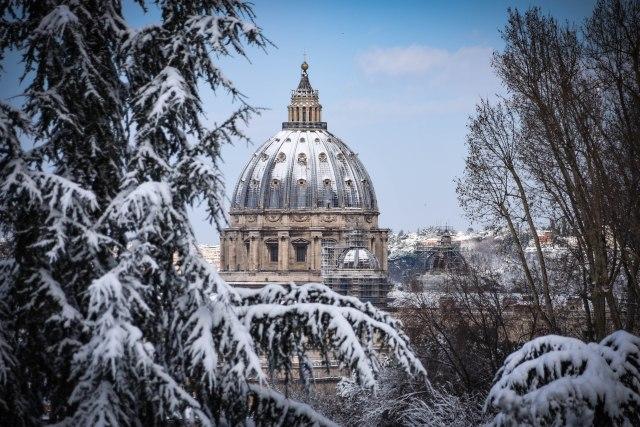 CoverMore_Lisa_Owen_Italy_Rome_Gianicolo Hill