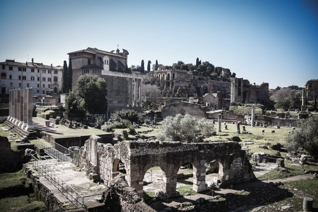 CoverMore_Lisa_Owen_Italy_Rome_Guide_Forum View