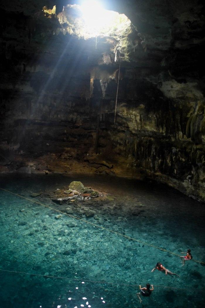 CoverMore_Lisa_Owen_Mexico_Cenotes_Samalu