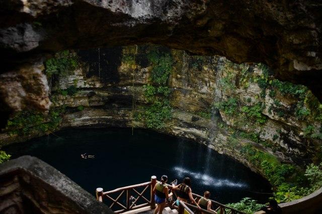 CoverMore_Lisa_Owen_Mexico_Cenotes_Sammay (2)