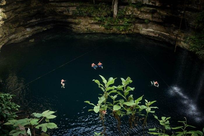 CoverMore_Lisa_Owen_Mexico_Cenotes_Sammay