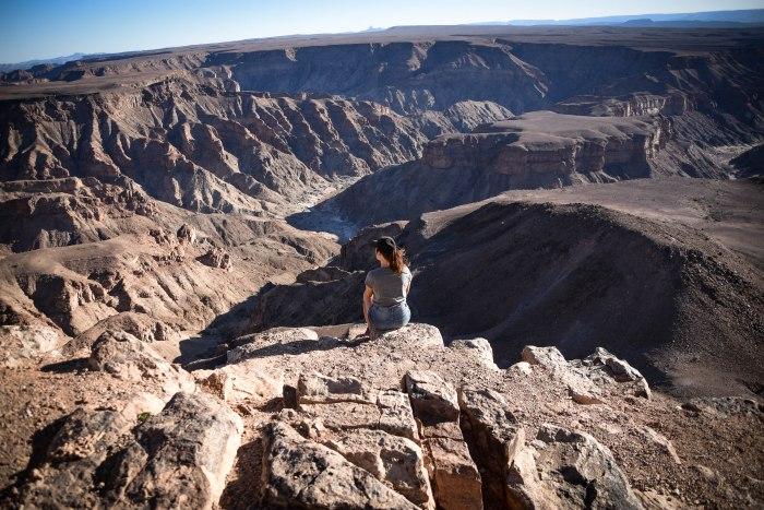 CoverMore_Lisa_Owen_Namibia_Fish River Canyon