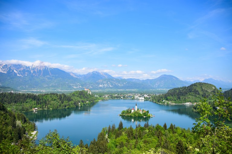 CoverMore_Lisa_Owen_Slovenia_Lake Bled Viewpoint