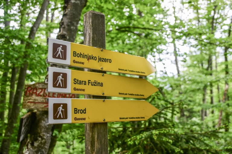 CoverMore_Lisa_Owen_Slovenia_Trail Markers