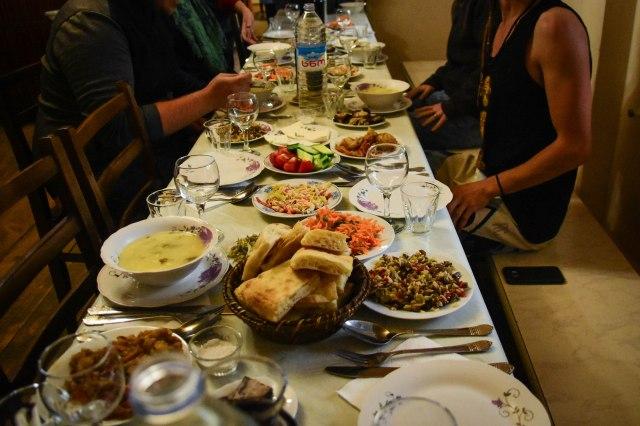CoverMore_Lisa_Owen_Georgia_Dinner