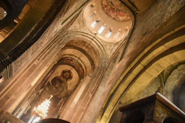 CoverMore_Lisa_Owen_Georgia_Church Interior