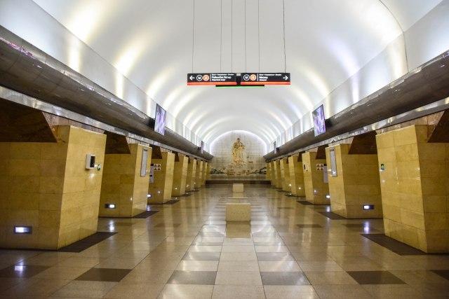 CoverMore_Lisa_Owen_Kazakhstan_Metro Station