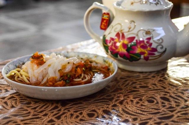 CoverMore_Lisa_Owen_Kyrgyzstan_Food