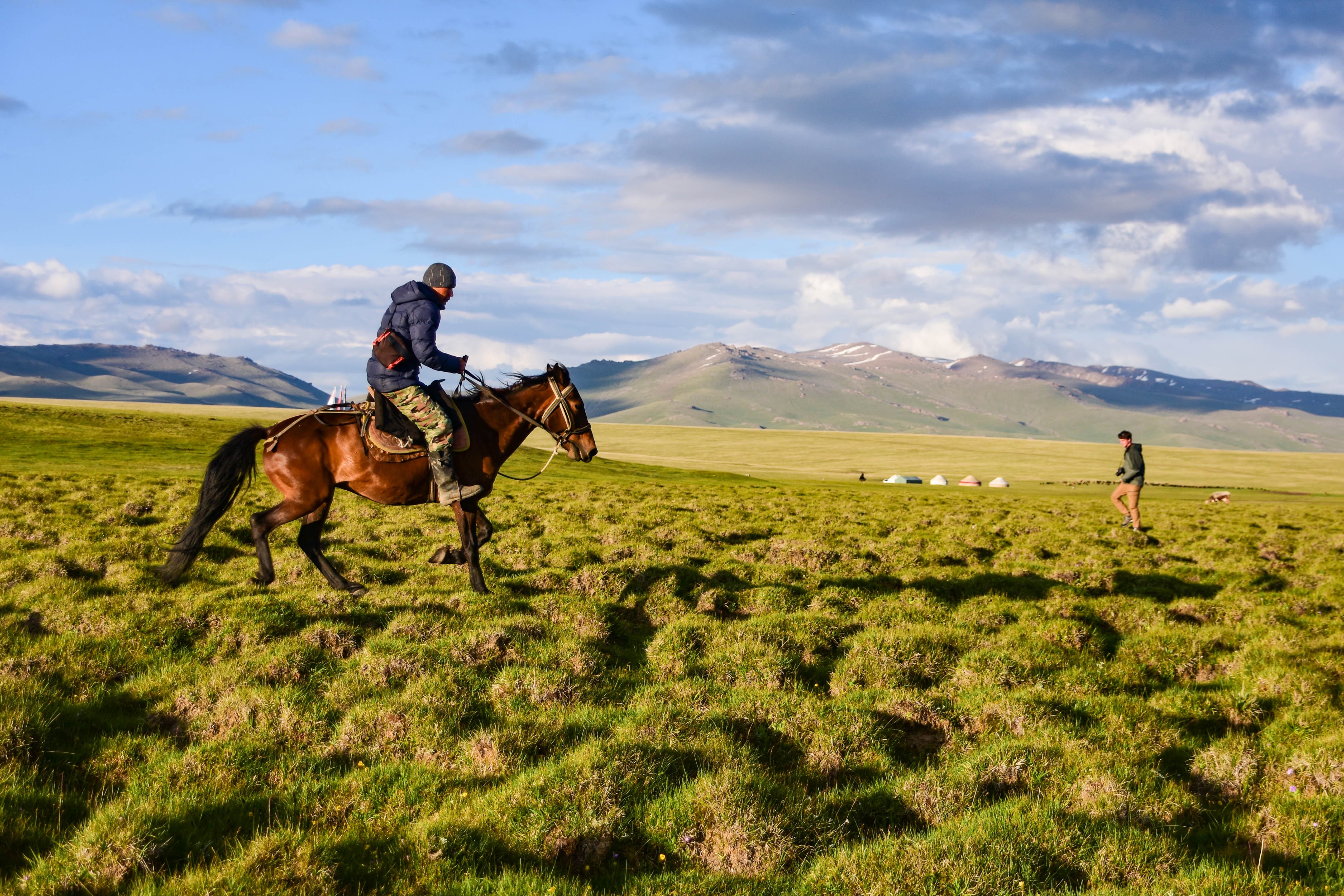 CoverMore_Lisa_Owen_Kyrgyzstan_Song Kul_Horse Shepherd