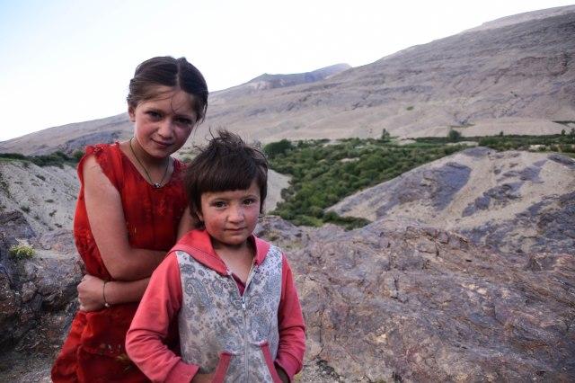 CoverMore_Lisa_Owen_Tajikistan_Pamir Children