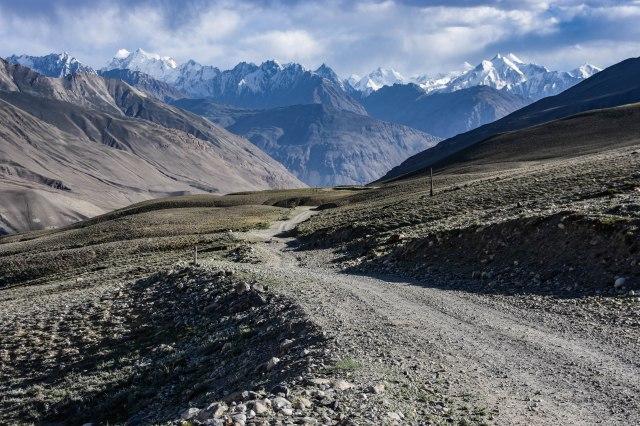 CoverMore_Lisa_Owen_Tajikistan_Road 3 Countries