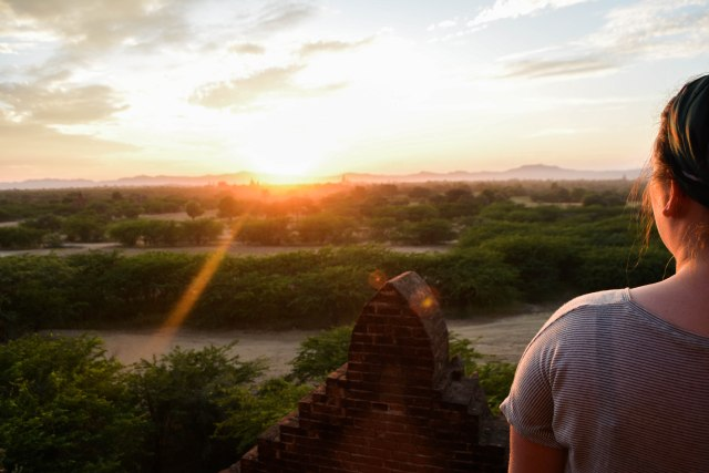 CoverMore_EssentialItemsforBudgeTravellers_Myanmar.jpg