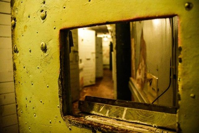 CoverMore_Lisa_Owen_Baltics_KGB building