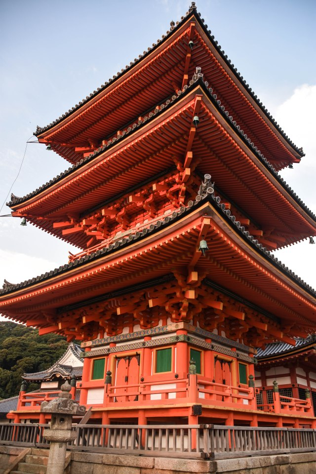 CoverMore_Lisa_Owen_Japan_Kyoto_Kiyomizu Pagoda